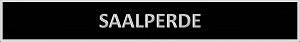 SAALPERDE BLADSY